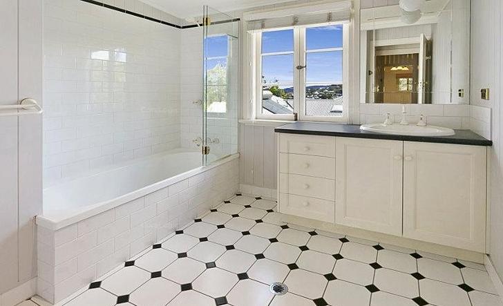 106 Fifth Avenue, Windsor 4030, QLD House Photo
