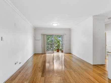 45/316 Pacific Highway, Lane Cove 2066, NSW Apartment Photo