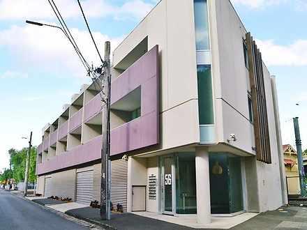 3/56 John Street, Clifton Hill 3068, VIC Apartment Photo