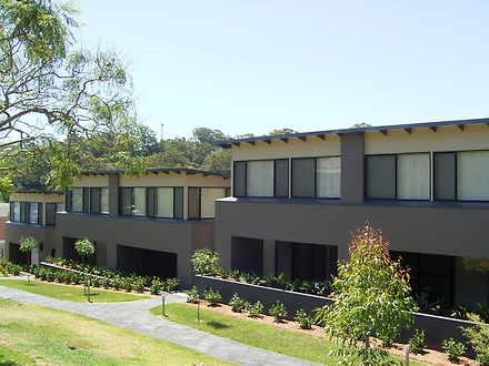 6/22-26 Nursery Street, Hornsby 2077, NSW Apartment Photo