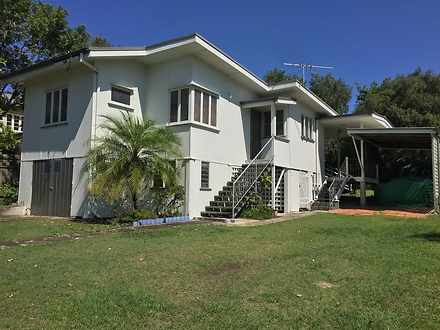 43 Premier Street, Oxley 4075, QLD House Photo