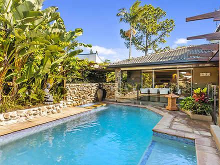 24 Crest Drive, Elanora 4221, QLD House Photo