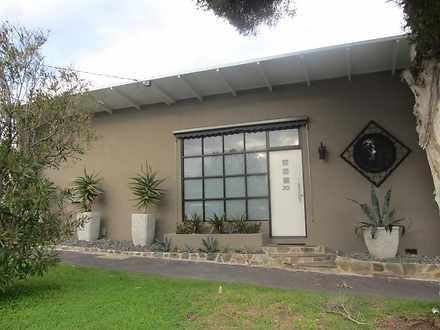201 Bellerine Street, Geelong 3220, VIC House Photo