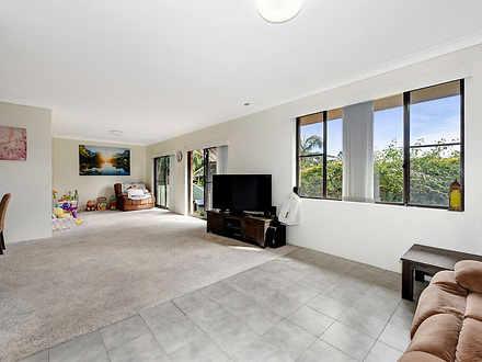 3/6 Leura Place, Port Macquarie 2444, NSW Villa Photo