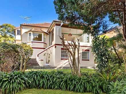 66 Herbert Street, Rockdale 2216, NSW House Photo