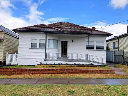 58 Lang Street, Kurri Kurri 2327, NSW House Photo