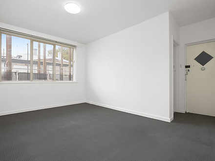 2/26 Canning Street, North Melbourne 3051, VIC Flat Photo