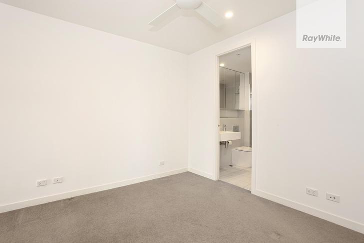 B302/55 John Street, Brunswick East 3057, VIC Apartment Photo