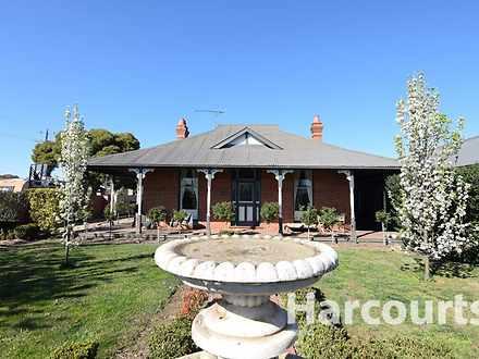 51 Williams Road, Wangaratta 3677, VIC House Photo