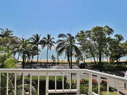 8/61 Vasey Esplanade, Trinity Beach 4879, QLD Unit Photo