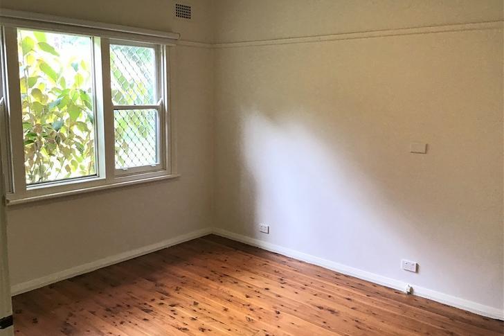 342 Old Tuggerah Beach Road, Erina 2250, NSW House Photo