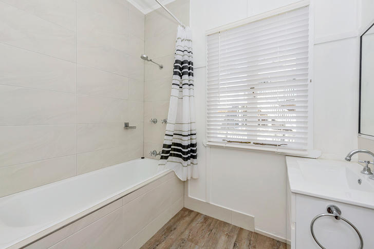 91 Kings Road, Pimlico 4812, QLD House Photo