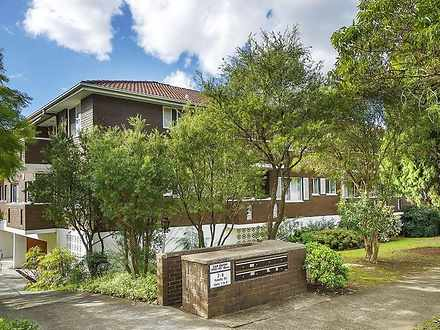 6/2-6 Rokeby Road, Abbotsford 2046, NSW Apartment Photo