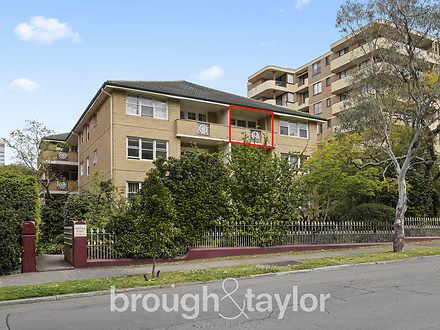 16/22 Park Avenue, Burwood 2134, NSW Apartment Photo