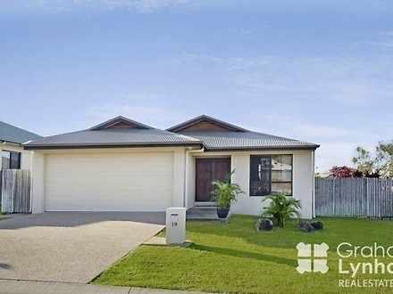 19 Chapple Street, Mount Louisa 4814, QLD House Photo