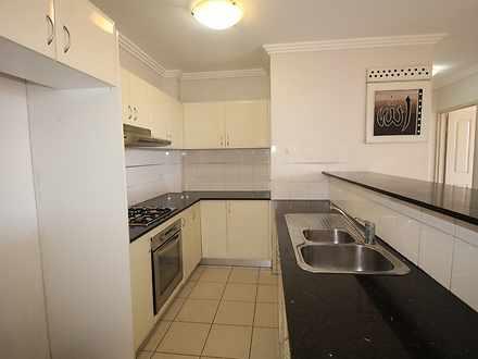 29/695 Punchbowl Road, Punchbowl 2196, NSW Unit Photo