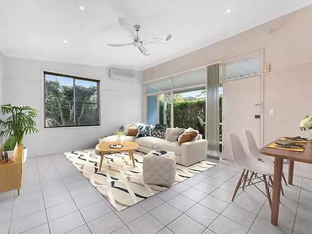 31 Lorna Avenue, North Ryde 2113, NSW House Photo