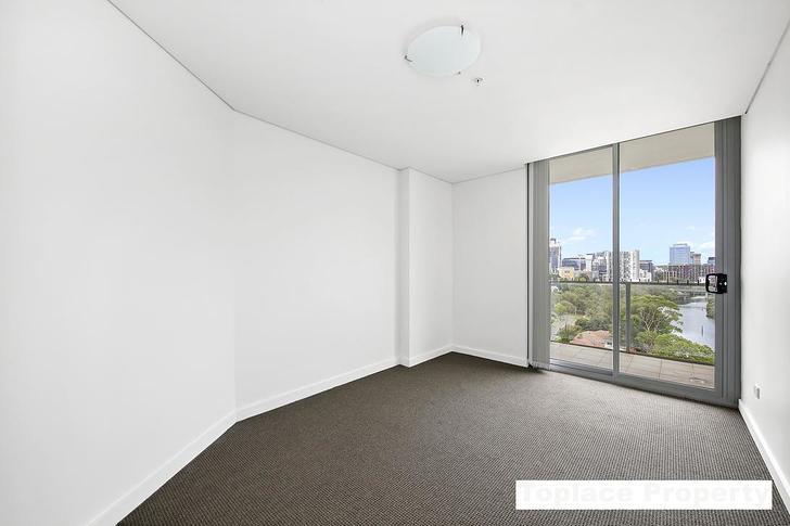 1202/2 River Road West, Parramatta 2150, NSW Unit Photo