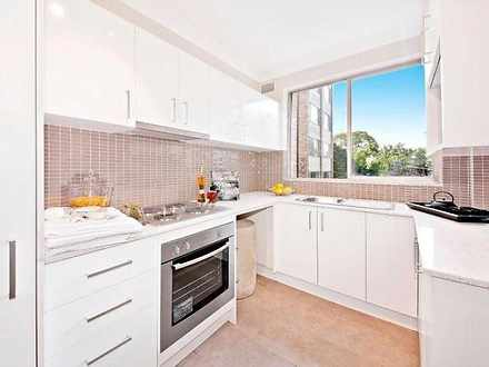 3/370 Edgecliff Road, Woollahra 2025, NSW Apartment Photo
