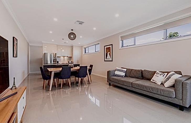 58 Laurence Street, South Plympton 5038, SA House Photo
