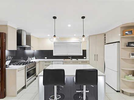 9 Matipo Place, Palm Beach 4221, QLD House Photo