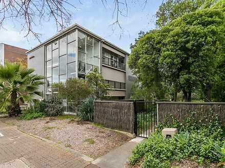 69/19 South Terrace, Adelaide 5000, SA Unit Photo