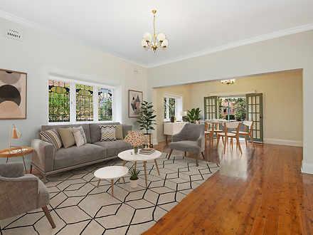 9 Reed Street, Cremorne 2090, NSW House Photo