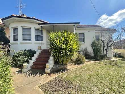 5 White Street, Young 2594, NSW House Photo