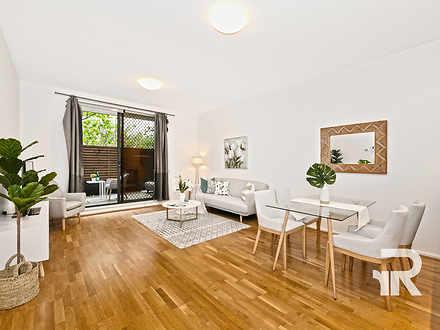 G02/18-22 Walker Street, Rhodes 2138, NSW Apartment Photo