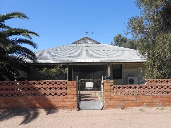 3 Hospital Road, Port Augusta 5700, SA House Photo