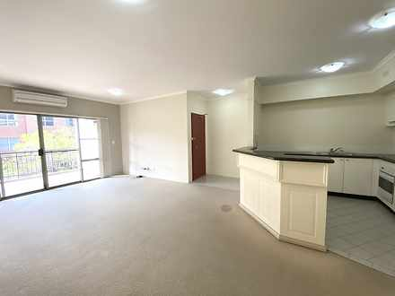 16/8 Williams Parade, Dulwich Hill 2203, NSW Apartment Photo