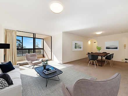 14/81A Gerard Street, Cremorne 2090, NSW Apartment Photo