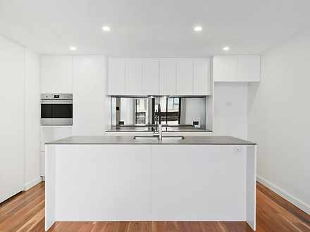 534/2 Anzac Park, Campbell 2612, ACT Apartment Photo