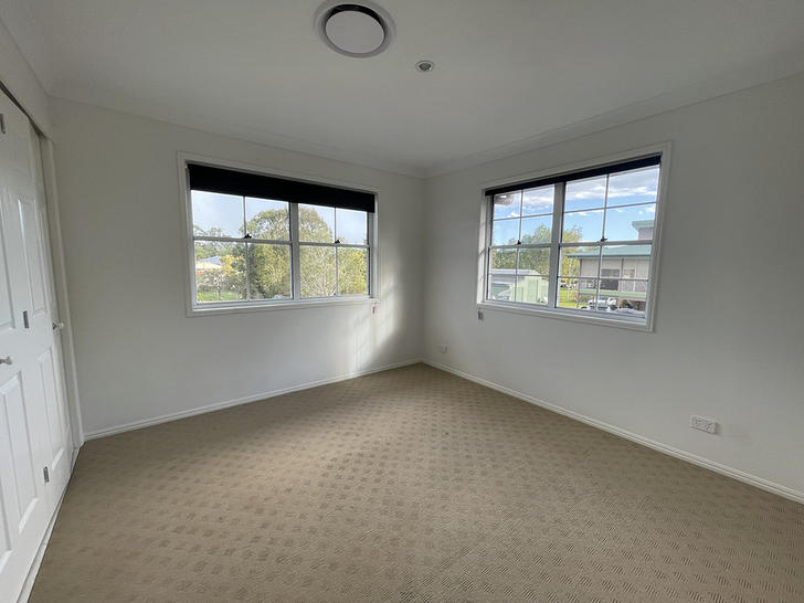 5-7 Sammor Road, Elimbah 4516, QLD House Photo