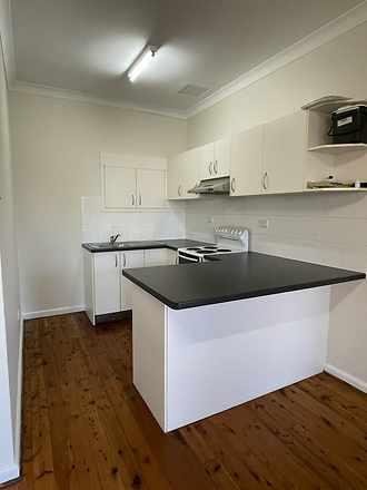 UNIT 2/2 Moore Street, Gwynneville 2500, NSW Unit Photo