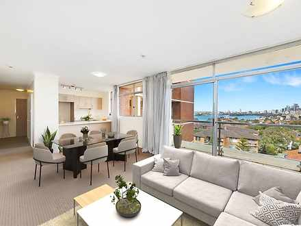 24/16-18 Harrison Street, Cremorne 2090, NSW Apartment Photo