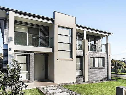 17 Hannans Road, Riverwood 2210, NSW House Photo