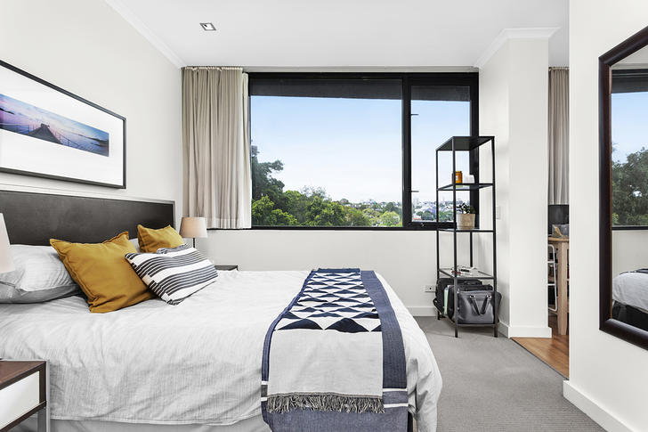 506/85 New South Head Road, Edgecliff 2027, NSW Apartment Photo