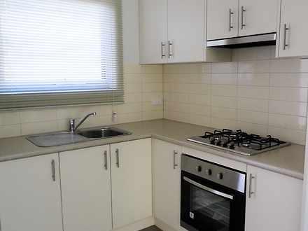 Fe737f587b41d443236e7d8b mydimport 1619005074 hires.1563 kitchen 1631604006 thumbnail