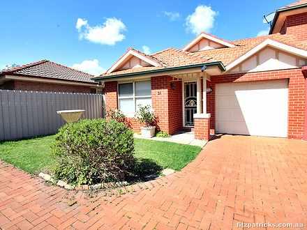 31/11 Crampton Street, Wagga Wagga 2650, NSW Unit Photo