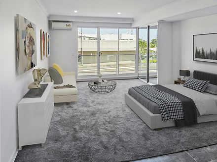 109/15-17 Old Northern Road, Baulkham Hills 2153, NSW Apartment Photo