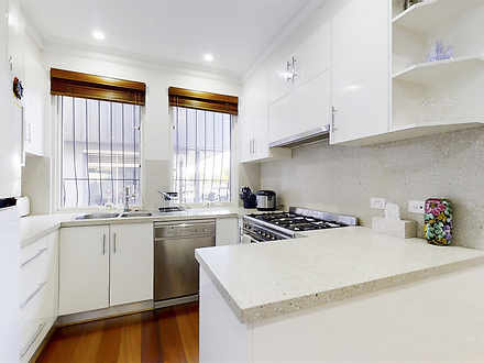 267 Gouger Street, Adelaide 5000, SA Townhouse Photo