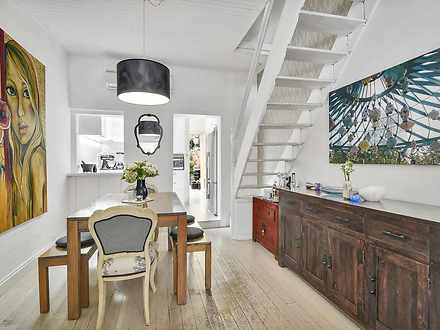71 Park Street, Erskineville 2043, NSW House Photo