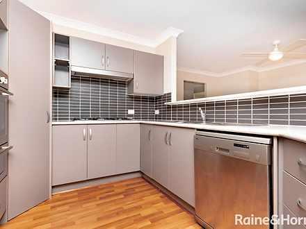 13 Foley Street, Muswellbrook 2333, NSW House Photo