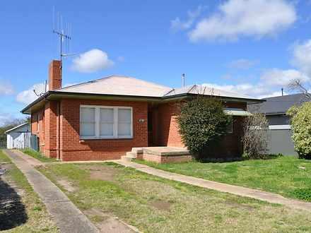 202 Mitre Street, Bathurst 2795, NSW House Photo