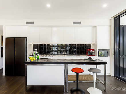 2-6 Danks Street, Waterloo 2017, NSW Apartment Photo