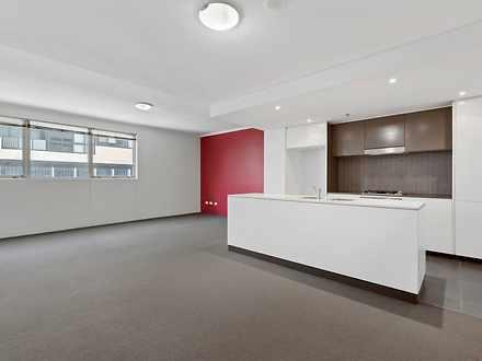 12/22 Gadigal Avenue, Zetland 2017, NSW Apartment Photo