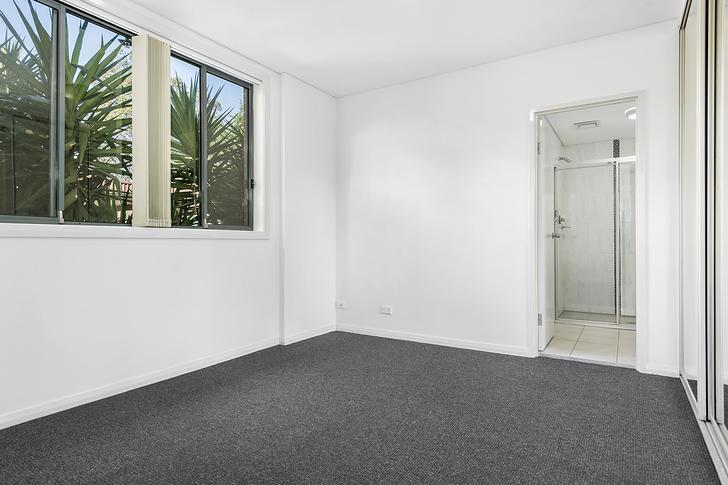 9/6-12 The Avenue, Mount Druitt 2770, NSW Unit Photo