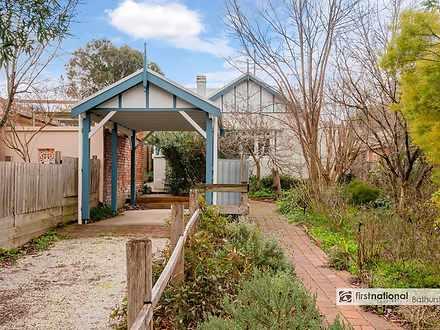 281 Piper Street, Bathurst 2795, NSW House Photo