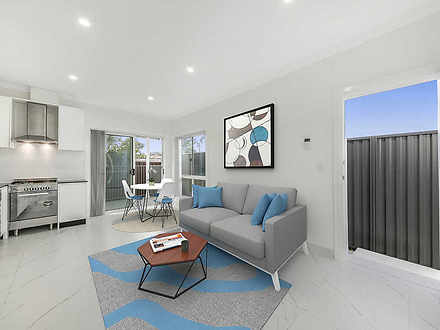 37A Hunt Street, Guildford 2161, NSW House Photo